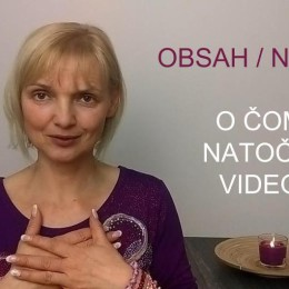 OBSAH-NAMET-VIDEO